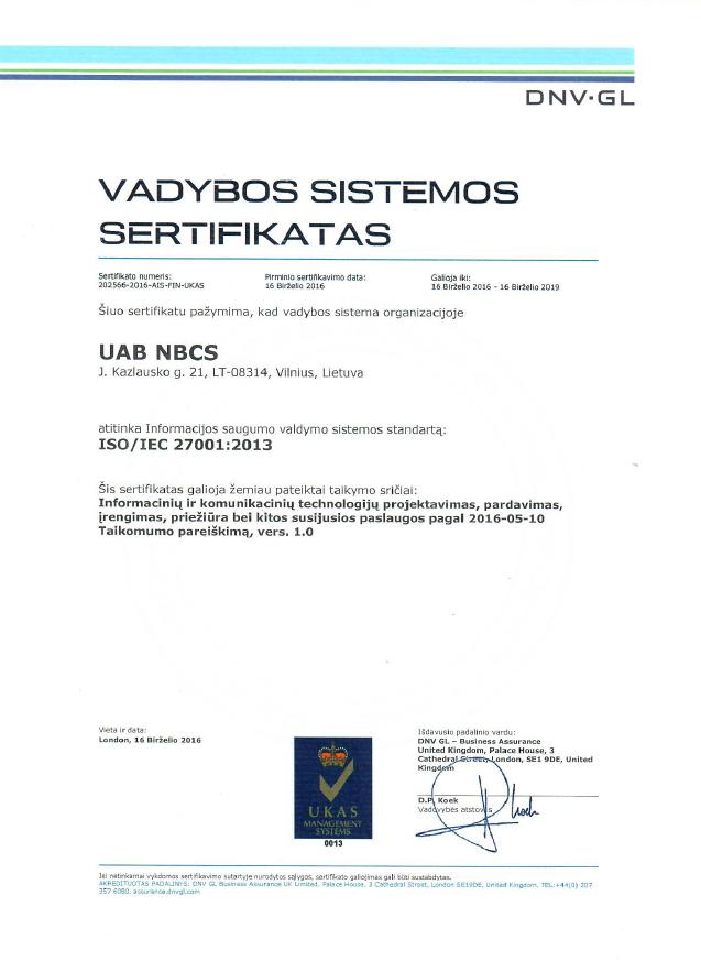 Sertifikatas27001.2013..