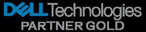 Dell-Tech-Gold-Logo
